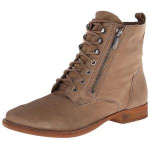 Sam Edelman Shoes - Sam Edelman 'Mackay' Combat Booties
